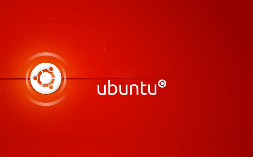 Plymouth Theme Ubuntu-10.4-SWoRD-Edition1.1