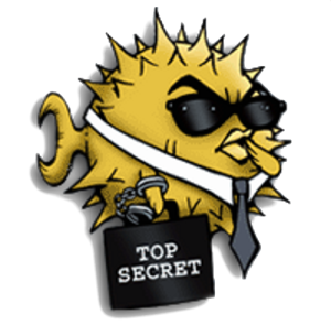 OpenSSH Muther Fucker!
