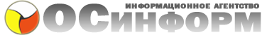Logo OSINFORM.RU