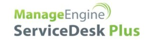 Manage Engine ServiceDesk Plus
