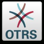 otrs_logo