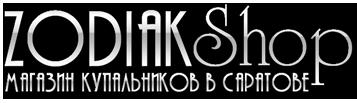 zodiakshop.ru